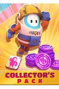 Fall Guys: Ultimate Knockout - Collectors Pack (DLC)