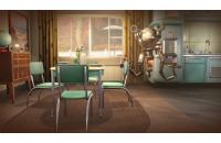 Fallout 4 - Season Pass (DLC) (Xbox One)