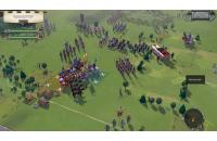 Field of Glory II (2): Medieval