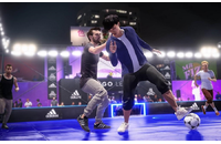 FIFA 20 - 4600 FUT Points (France) (PS4)