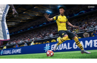FIFA 20 - 750 FUT Points (Sweden) (PS4)
