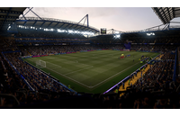 FIFA 21 (United Kingdom) (PS4)