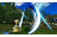 Fire Emblem: Awakening Pack (DLC) (Switch)