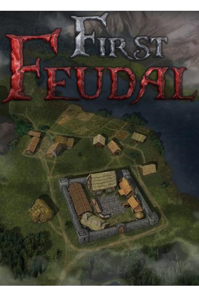 First Feudal