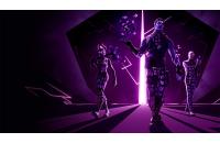 Fortnite - Dark Reflections Pack (USA) (Xbox One / Series X|S)