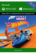 Forza Horizon 3 Hot Wheels (DLC) (PC / Xbox One)