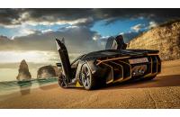 Forza Horizon 3 - Ultimate Edition (PC / Xbox One) (Xbox Play Anywhere)