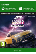 Forza Horizon 4 Fortune Island (PC / Xbox One) (Xbox Play Anywhere)