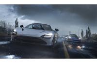 Forza Horizon 5 - Premium Add-Ons Bundle (Xbox ONE / Series X|S)
