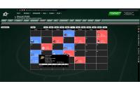 Franchise Hockey Manager 7