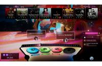 Fuser (USA) (Xbox One)