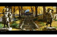 Ghost of Tsushima Directors Cut (PS4)