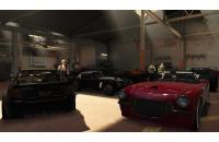 Grand Theft Auto 5 (GTA V) (Steam)