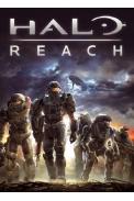 Halo: Reach (DLC)