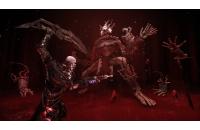 Hellpoint (Xbox One)