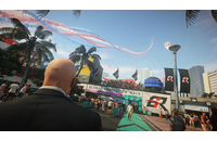 Hitman 2 - Gold Edition (USA) (Xbox One)