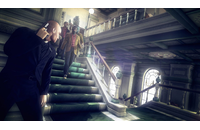 Hitman: Absolution - Professional Edition