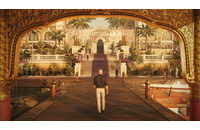 Hitman - Game of The Year Edition (USA) (Xbox One)