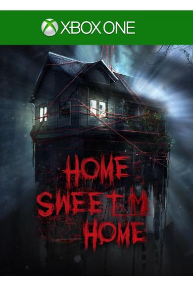 Home Sweet Home (Xbox One)