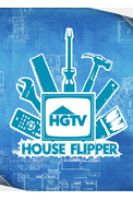 House Flipper - HGTV (DLC)