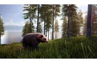 Hunting Simulator 2 - Bear Hunter Edition (USA) (Xbox One)