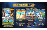 Immortals: Fenyx Rising - Gold Edition (Xbox Series X)