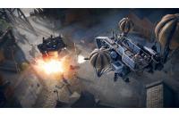 Iron Harvest: - Operation Eagle (DLC)