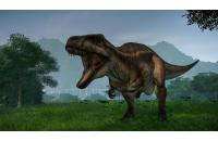 Jurassic World Evolution: Carnivore Dinosaur Pack (DLC)