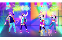 Just Dance 2019 (USA) (Xbox One)