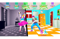 Just Dance 2021 (USA) (Xbox One)