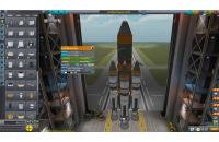 Kerbal Space Program: Making History Expansion (DLC)