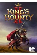 King's Bounty II (2)