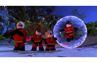 LEGO The Incredibles (PS4)