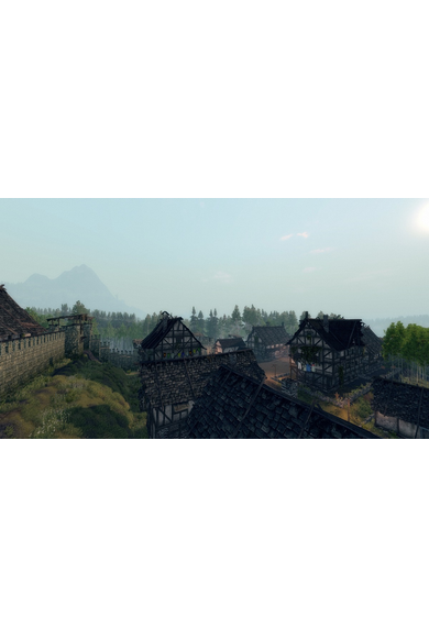 Life is Feudal: Your Own (incl. Early Access)