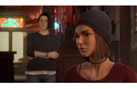 Life is Strange: True Colors (Deluxe Edition)
