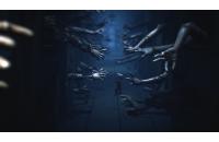 Little Nightmares II (2) (PS5)