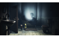 Little Nightmares II (2)