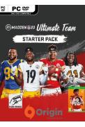 Madden NFL 20 - Ultimate Team Starter Pack (DLC)