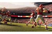 Madden NFL 21 - MVP Edition (Xbox One)