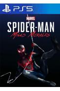 Marvel's Spider-Man: Miles Morales (PS5)