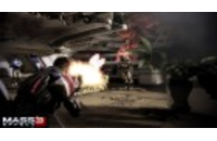 Mass Effect 3 (Digital Deluxe Edition)
