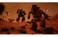 MechWarrior 5: Mercenaries (Argentina) (Xbox One / Series X|S)