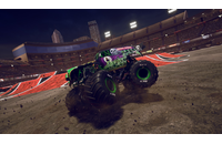Monster Jam Steel Titans 2 (Argentina) (Xbox One / Series X|S)