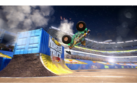 Monster Truck Championship (Xbox One / Series X)