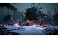 Mutant Year Zero: Road to Eden (Xbox One)