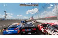 NASCAR Heat 4 - Gold Edition (USA) (Xbox One)