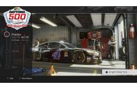 NASCAR Heat 4 - Gold Edition (Xbox One)
