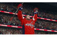 NHL 21 (USA) (Xbox One)