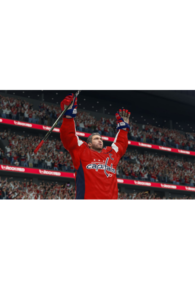 NHL 21 - 5850 Points Pack (Xbox One / Series X)