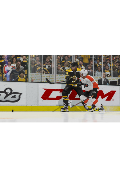 NHL 21 (Xbox One / Series X)